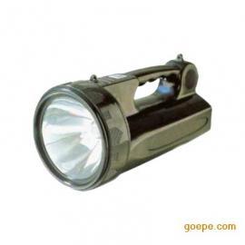 JXT2600军用超高亮度氙气灯