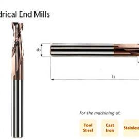 APS非标刀具CGEM1