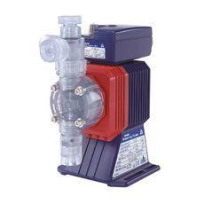 日本iwaki(易威奇)电磁计量泵ES系列