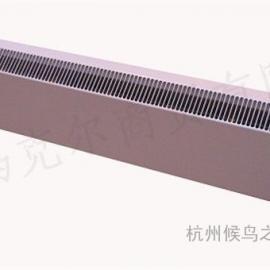 杭州家庭暖气安装,杭州明装暖气片价格