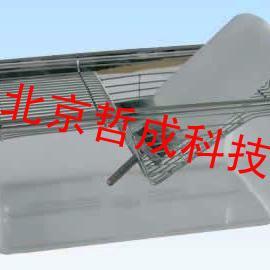 CP5型全透明小鼠笼北京现货