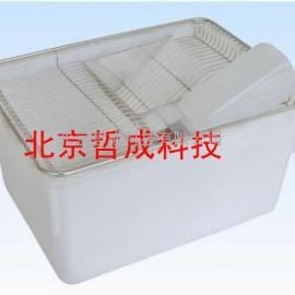 生产JM1型金黄地鼠笼特价优势