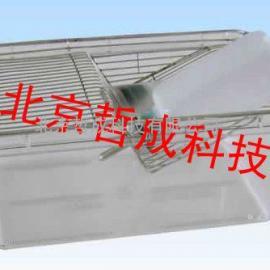 CP3型全透明小白鼠笼厂家现货供应