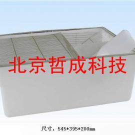 R5型不透明大鼠笼(小鼠群养笼)特大鼠笼价格