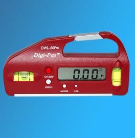 Digi-Pas迪派士DWL80Pro数码水平仪
