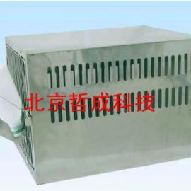 专业实验用全不锈钢二级兔笼价格