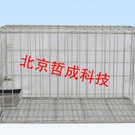 实验用S1型兔实验笼北京厂家