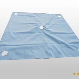 涤纶滤布.压滤机专用滤布
