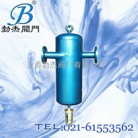 蒸汽除水器 旋流脱水器 沼气除水器