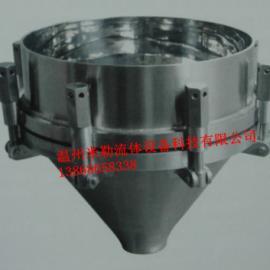 啤酒发酵罐小锥体,SUS304不锈钢小锥体