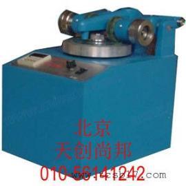 北京专业生产磨耗仪
