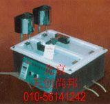 QFS型涂层耐洗刷测定仪厂家报价