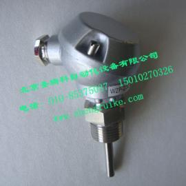 测温电阻wzpk-238