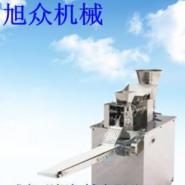 旭众新上市饺子机