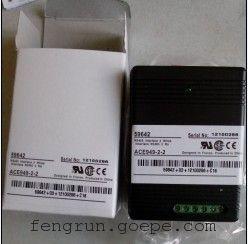 ACE949-2-2通讯模块(施耐德Sepam综合继保)
