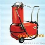 电动注油机厂家 电动高压注油机价格 电动高压注油机