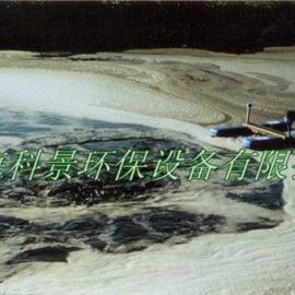 景观水治理、景观水治理技术