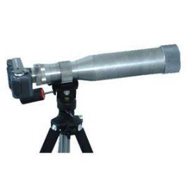 林格曼测烟望远镜