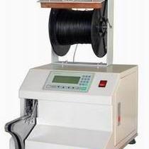 CT-31D自动扎线机