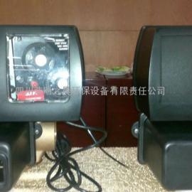 电热锅炉水处理设备