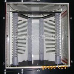 供应半导体领域4-12寸相关二手设备、新设备