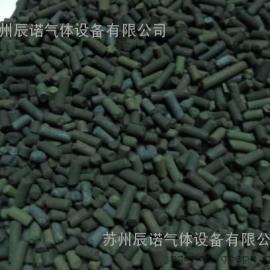 碳脱氧剂、氮气纯化专业脱氧剂、T3093碳脱氧剂