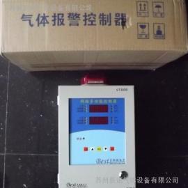 氨气泄露检测报警器、氨气检测仪
