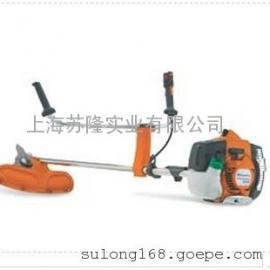 胡斯华纳汽油割灌机333R、上海胡斯华纳割灌机价格