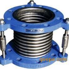大口径不锈钢波纹管补偿器专业生产厂家
