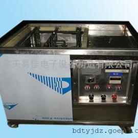 天津超声波洗碗机/北方总代理超声波洗碗机