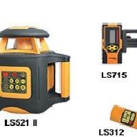 莱赛LS521II/LSG521II旋转激光仪器特价批发