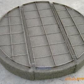 s1200-100sp n6/s31008丝网除沫器