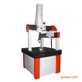 手动三坐标测量仪