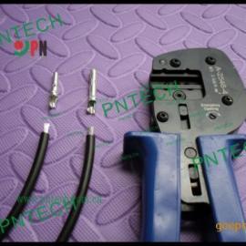 MC4光伏端子压线钳