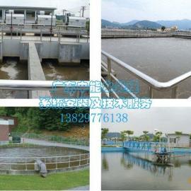 广东工业废水污水处理 线路板 电子半导体行业水处理系统