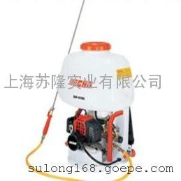 日本共立背负式喷雾器、共立SHP-800喷雾器价格、共立喷雾器