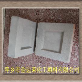 陶瓷过滤砖 微孔陶瓷过滤砖 250*250*60