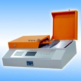 HY-DCP-RRY1000 型电脑测控柔软度仪