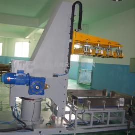 桶装水北京赛车,桶装水北京赛车厂家,桶装水生产线,桶装矿泉水北京赛车