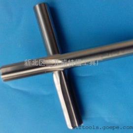 优质铰刀 钨钢铰刀 合金铰刀 非标钨钢铰刀