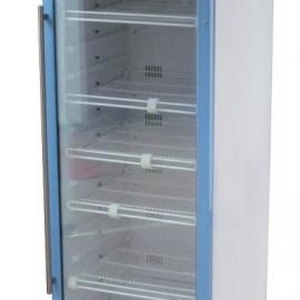 手术室生理盐水专用加温箱