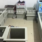 深圳阳极氧化设备、氧化设备、氧化电源