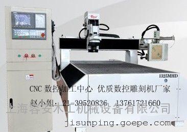 木工雕刻机性能,上海木工雕刻机操作原理
