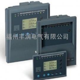 Sepam-T40显示面板(施耐德Sepam微机综保)