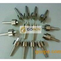GB1002/GB1003/VDE0620-1插头量规