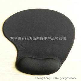厂家直销防静电鼠标垫 防静电文具 防静电办公用品。