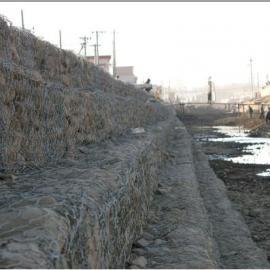 贵州石笼网 云南石笼网 贵州宾格 网 西藏石笼网