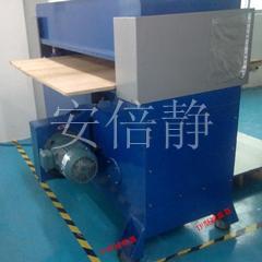 精密液压四柱裁断机专用减震器