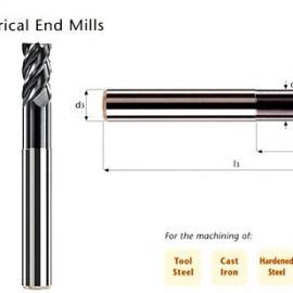 APS非标刀具CHEM