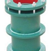 刚性防水套管和柔性防水套管的区别